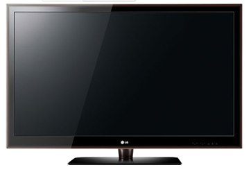 LG-LX650011