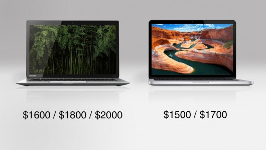 The-configurations-of-the-new-MacBook-MacBook-Pro-unveiled