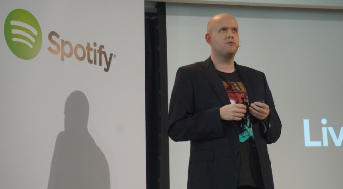 Spotify-announces-full-news-nd
