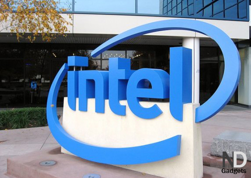 Intel will show at MWC series of new 2-core Android-smartphone