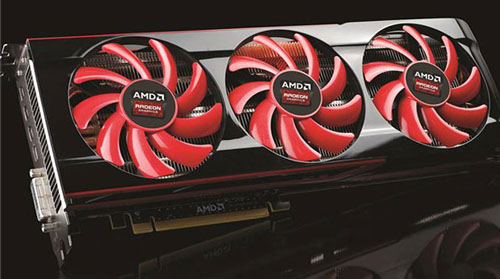 AMD-HD7990-GDC