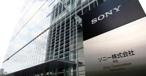 Sony-smartphone-market