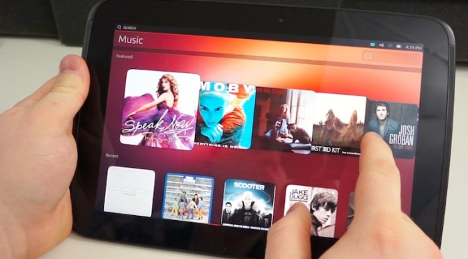 Ubuntu_Tablet-touch
