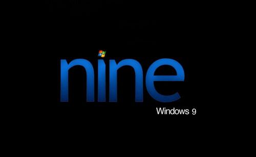 Windows_9_nine