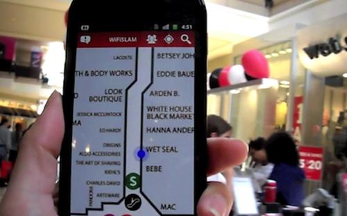 wifislam-app