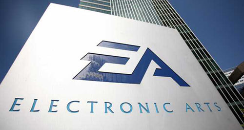 electronic-arts-EA