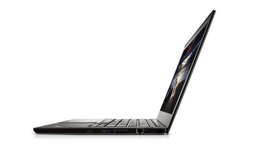 Lenovo N ThinkPad X230s
