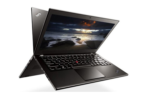 Lenovo ThinkPad X230s