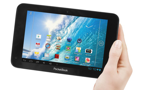 pocketbook_tablet