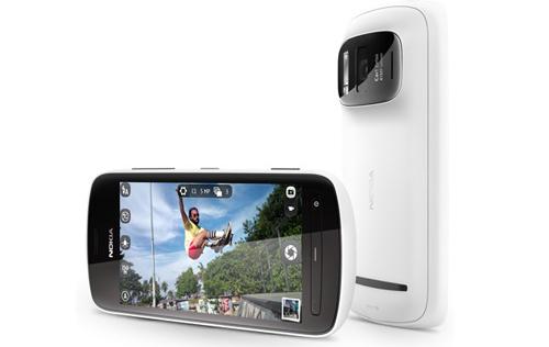 Nokia-cellphones-Symbian