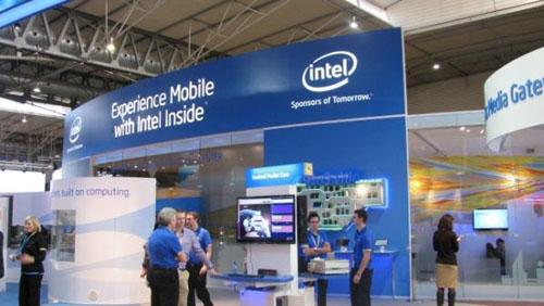 Intel-SmartPhone-market