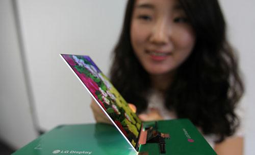 LG-Slimmest-Full-HD-LCD-P