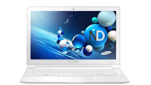 Samsung Ativ Book 9 Lite Ultrabook