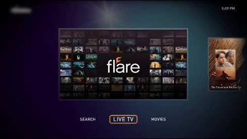 watch-flare-tv
