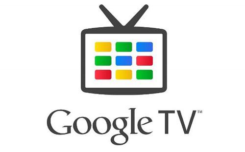 x3-ndg-google-tv