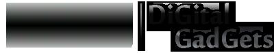 New Digital Gadgets – Latest Cool Gadgets – Electronic Gadgets – Gadget Reviews – Coolest Gadgets – Electronics Gadgets – High Tech Gadgets – New Technology Gadgets – Digital Gadgets – Best Gadgets