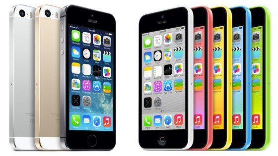 iphone-5s-iphone-5c-12379618028