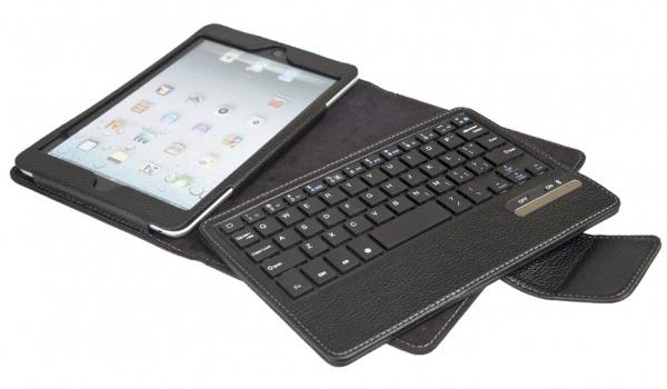iPadmini-Bluetoothkeyboard
