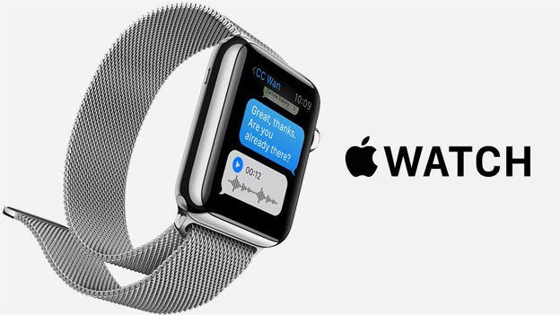 apple-watch-nd