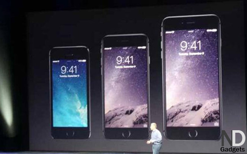 iphone-6-iphone-6-plus-new-digital-gadgets