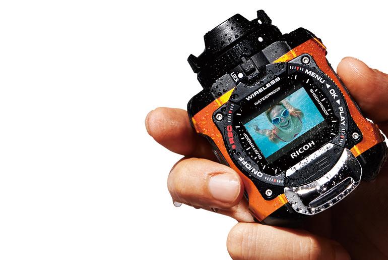 ricoh-camera