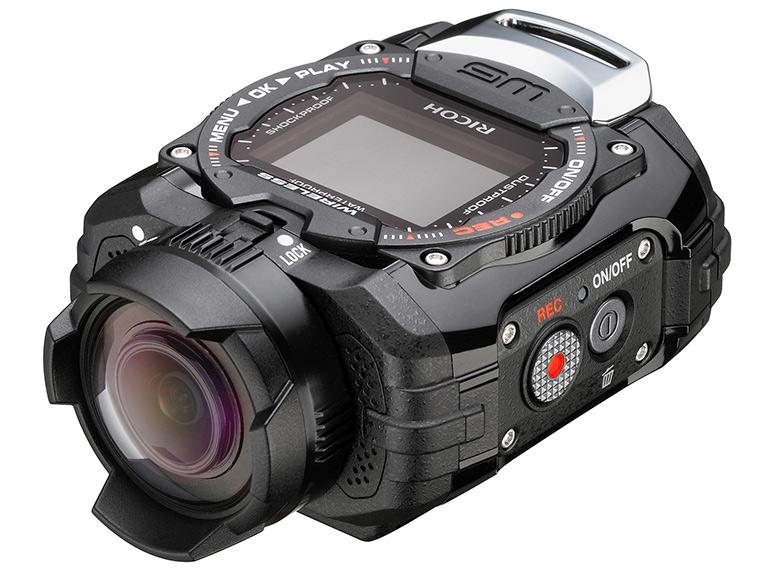 ricoh-cameras