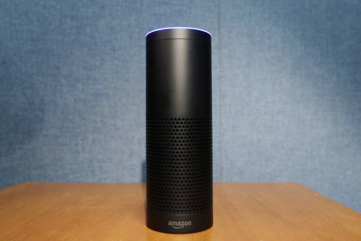 Amazon Echo Gadgets