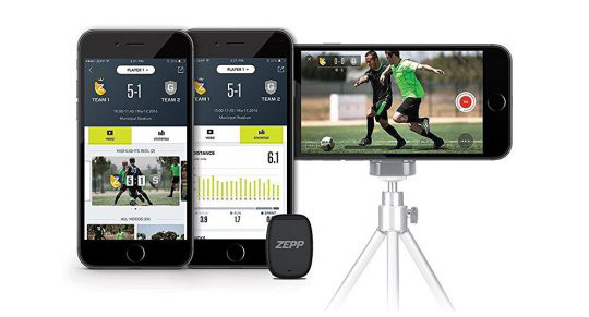 zepp-play-football-gadgets